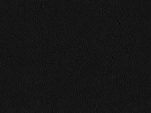 Autopotahy FORD C-MAX II,5 míst, od r. 2011, AUTHENTIC VELVET černé