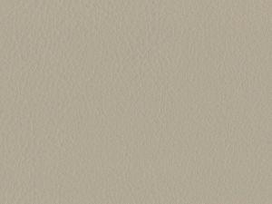 Autopotahy HONDA CRV II, od r. 2001-2007, kožené AUTHENTIC VELVET béžovohnědé