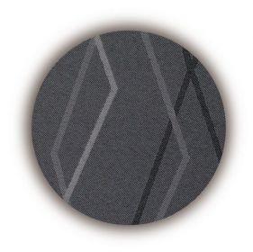 Autopotahy Volkswagen GOLF V PLUS, AUTHENTIC DOBLO, Matrix černý