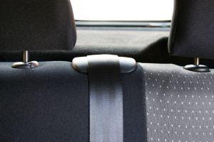 Autopotahy Peugeot 107, 3 a 5 dveř, od r. 2005, PRACTIC Vyrobeno v EU
