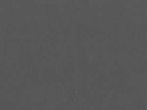 Autopotahy TOYOTA LAND CRUISER V8, 5 míst, MODEL 2016, kožené, AUTHENTIC VELVET černošedé