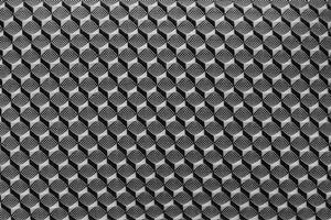 Autopotahy Seat Alhambra, od r. 1994-2010, 5 míst, Dynamic šedé