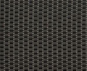 Autopotahy OPEL MERIVA II B, od r. 2010, Dynamic grafit