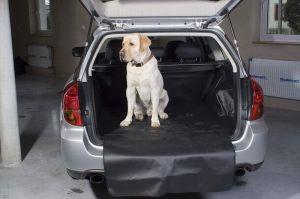 Vana do kufru Hyundai i30 II, HB, 5 dveř, od r. 2012, BOOT- PROFI CODURA