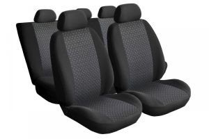 Autopotahy Seat Leon I, od r. 1999-2005, PRACTIC
